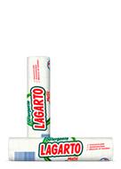 Detergente Lagarto Matic 280g
