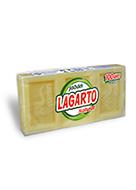 Jabón Lagarto Natural 3X100g