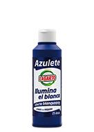 Azulete Lagarto 250 ml