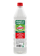 Lagarto Vinegar Cleaner