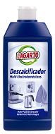 (Español) Descalcificador Lagarto Multi Electrodomésticos 500 ml
